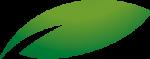 AV-leaf-250x98
